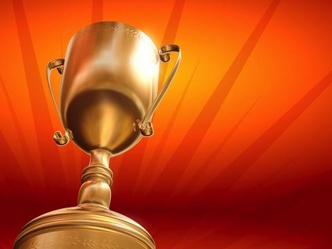 awards-royalty-free
