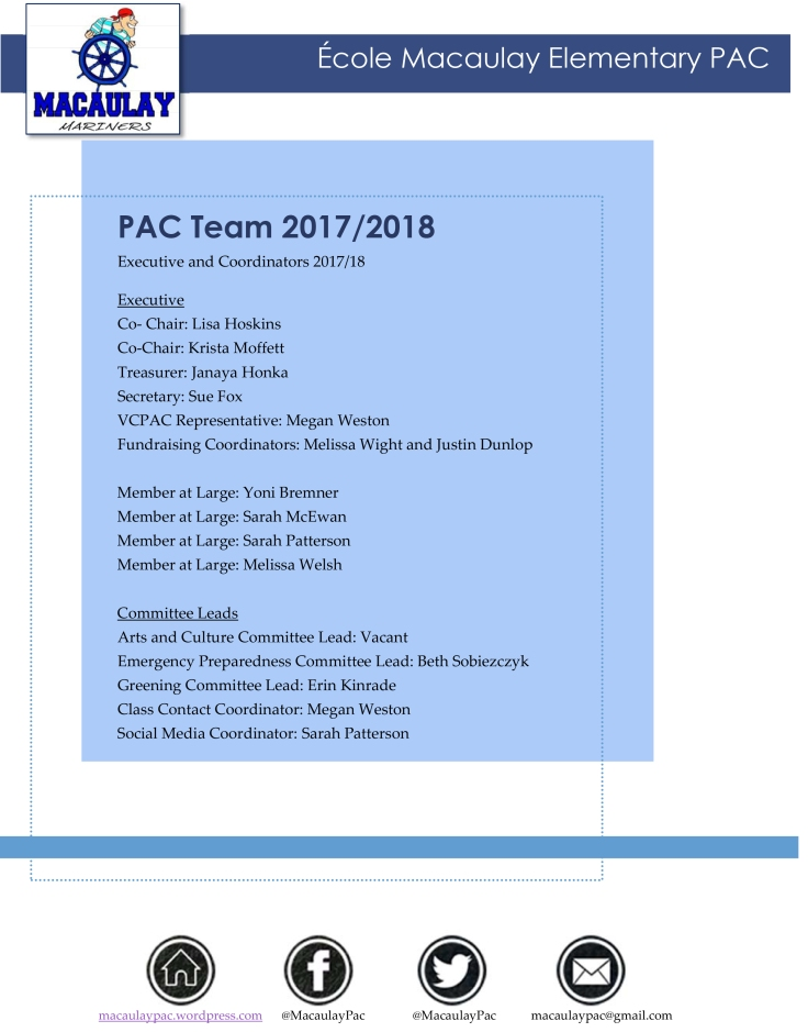 Microsoft Word - New Pac 2017 2018