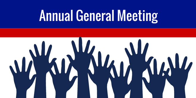 Annual General Meeting – Ecole Macaulay Elementary PAC 4261e43785